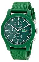 Lacoste 2010822 - 12.12 Watches