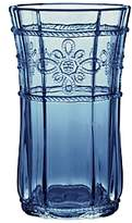 Juliska Colette Highball Glass