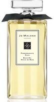 Jo Malone TM) 'Pomegranate Noir' Bath Oil