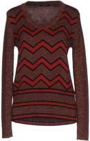 Roberto Collina Sweaters - Item 39737626
