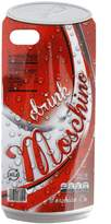 Moschino Cola Case