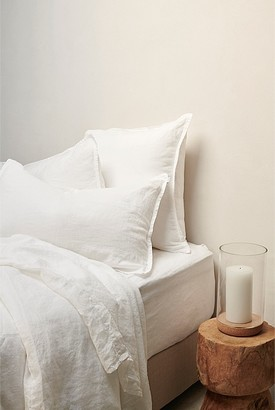 Country Road Pepa Queen Fitted Sheet