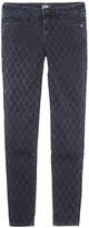 Black Coco NY Skinny Jeans