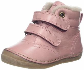 Froddo Baby Girls Children Ankle Boot G2110078-9