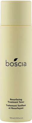 Boscia 5.1 oz. Resurfacing Treatment Toner with Apple Cider Vinegar