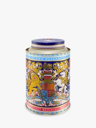 Royal Collection 'Our Longest Reigning Monarch' Tea, 50 Bags