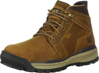 Caterpillar P723753 Men's Cohesion Boot