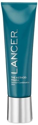 Lancer The Method: Polish Normal-Combination Skin