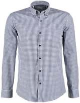 Selected Homme One Oak Shirt Medieval Blue