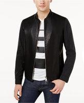 Armani Exchange Men's Jacket