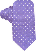 Countess Mara Toledo Dot Tie