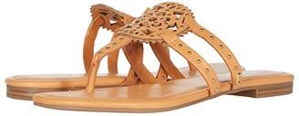 Sam Edelman Canyon 3 (Natural Fine Nappa) Women's Shoes