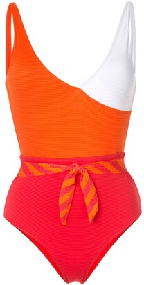 Duskii Salsa swimsuit