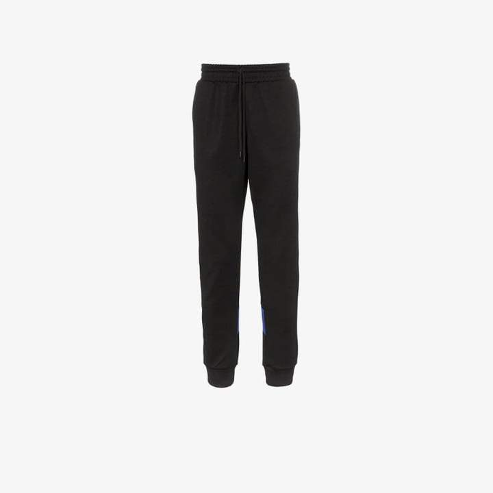 048a4c1f439d9 Adidas Men's Fitted Track Pants - ShopStyle UK