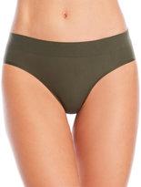 DKNY Seamless Bikini