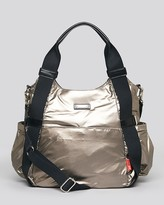 Storksak Tania Bee Diaper Bag