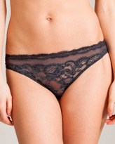 Andres Sarda Manhattan Brief