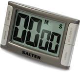 Salter Contour Electronic Timer