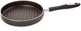 "Cuisinart 9.5"" Grill Pan"