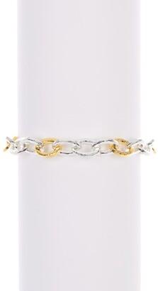 Gurhan Galahad Link Bracelet
