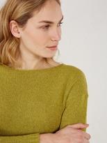 White Stuff Pepperpot knit jumper