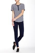Spanx The Super Skinny Jean
