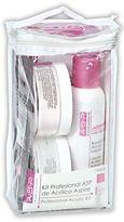 ASP Acrylic Nail Kit