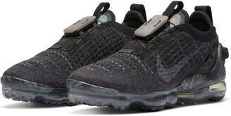 Nike Air VaporMax 2020 Flyknit Sneaker