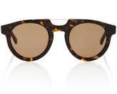 Spektre DOPPIO PONTE Sunglasses