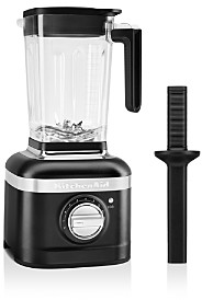 KitchenAid K400 5-Speed Blender