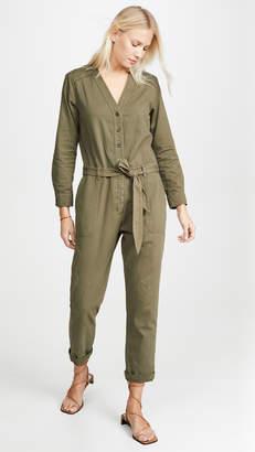 XiRENA Wylder Jumpsuit