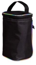 J L Childress TwoCOOL Double Bottle Cooler