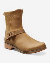 Eddie Bauer Women's Covey Boot