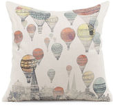 Nema Home Air Balloon Cushion
