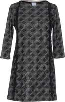 Paola Frani Short dresses - Item 34760088