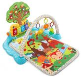 Vtech Lil' Critters Musical Glow GymTM