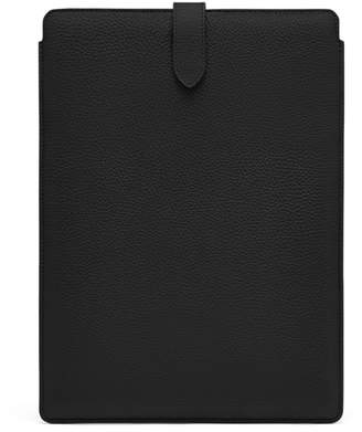 Leather Laptop Sleeve 13-Inch