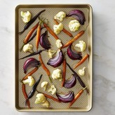 Williams-Sonoma Williams Sonoma Goldtouch® Nonstick Half Sheet Pan