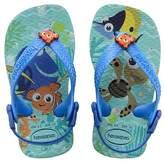 Havaianas Baby Disney Cuties Thong