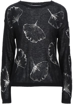 Caractere Sweaters