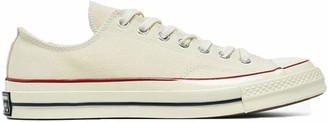 Converse Unisex Kids Taylor Chuck 70 Ox Low-Top Sneakers