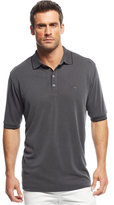 Tommy Bahama Men's All Square Polo, A Macy's Exclusive Style