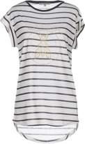 Patrizia Pepe T-shirts - Item 12025473