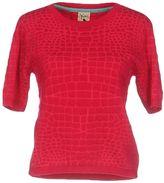 Yumi YUMI' Sweaters