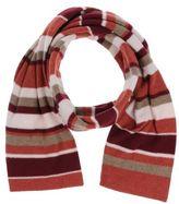 Scaglione Oblong scarf