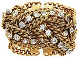 Elizabeth Cole Katy Bracelet