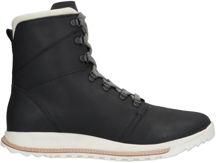 1da6441c8 Mens Rubber Ankle Boots | over 3,000 Mens Rubber Ankle Boots | ShopStyle