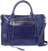 Rebecca Minkoff Women's Regan Tote Bag