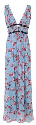 PINKO UNIQUENESS Long dress