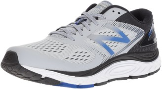New Balance Men's 840 V4 Running Shoe